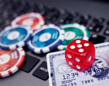 Exclusive Payment Options At Online Casino