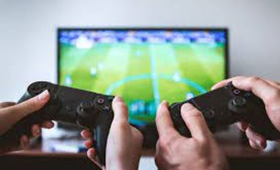 Gaming Glossary - Most Popular Gaming Terms for 2021