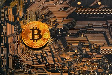 How Is Bitcoin Blockchain Technology Considered As A Problem Solver