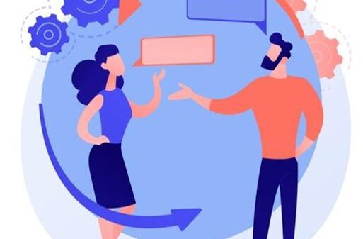 How to Make Multilingual Relationships Work in India