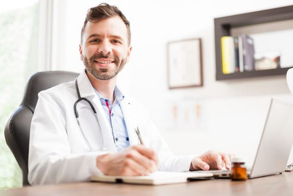 How to Start a Medical Practice the Right Way