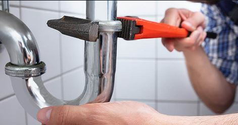 MOST COMMON PLUMBING PROBLEMS ARISE DURING SUMMER