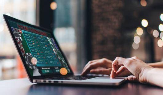Reputable Betting Online Platform