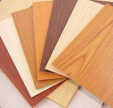 THINGS TO CONSIDER WHILE BUYING PLYWOOD AND PLYWOOD PRODUCTS