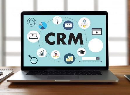 The best crm systems for startups