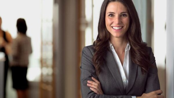 Top 5 Factors to Consider When Picking a Business Lawyer