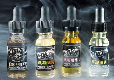 Top 5 cheapest juices