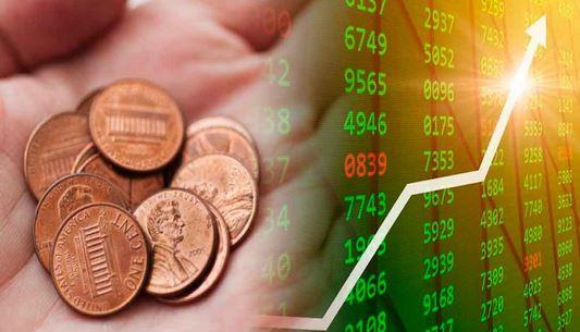 Top Reddit Penny Stocks to Buy