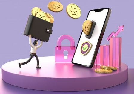 Top-notch factors to help you get a reliable cryptocurrency wallet!