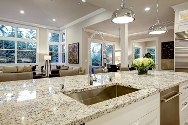 What's the Best Countertop Material