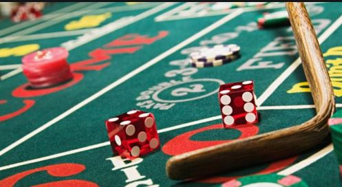 Why Should Beginners In Gambling Use Toto Site To Get Better Results?