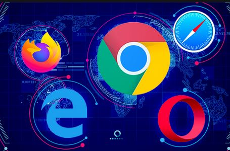Why you need browser testing?