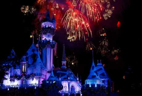 2021 Best Tips for a Smooth visit to Disneyland