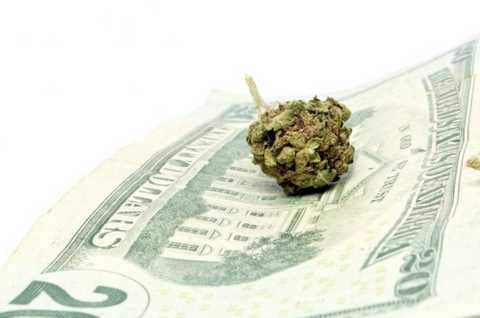 5 Clever Ways to Save Money and Conserve Cannabis