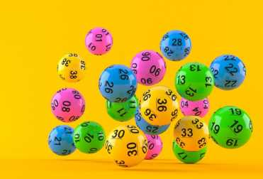 5 Common Lottery Playing Mistakes and How to Avoid Them