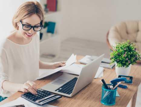 5 Helpful Remote Working Tips