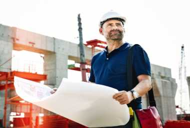 6 Ways to Get More Construction Leads