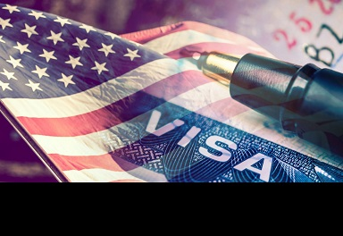 7 Key Tips for Choosing an Immigration Lawyer
