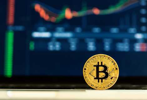 A Quick Guide to Paying Taxes on Bitcoin