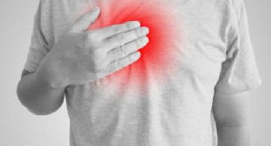 An Insight Into The Heartburn No More Program