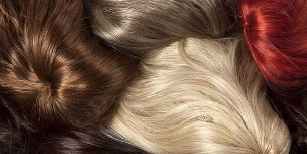 Best Kriyya Hair Extension And Human Hair Wigs