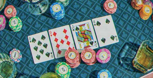 Gambling games that never reached our days