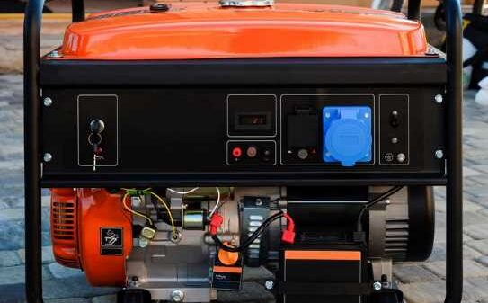 How To Choose the Best RV Generators