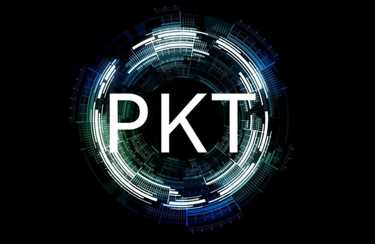 PKT Cash and Crypto Network
