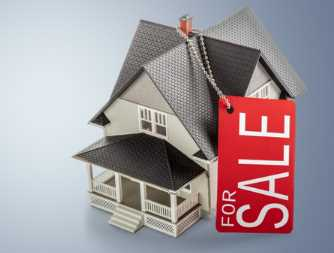 Save Money When Selling Your Home