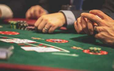 The Best Casino Games to Play for Fun