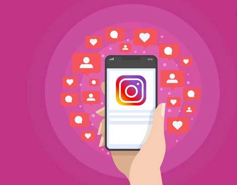 Tips To Buy Real Likes Instagram Fast