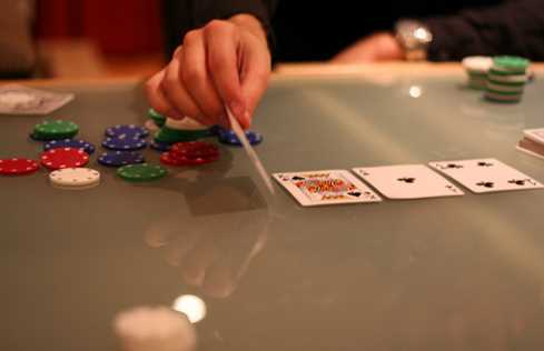 Tips for Finding the Best Live Casino in India
