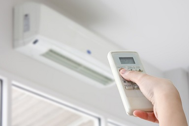 Types of Air Conditioners for Your House