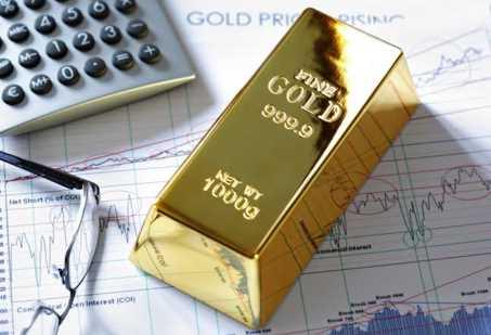 Understanding How Gold IRA Companies Operate