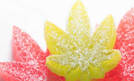 What Are Delta 8 Edibles and Why Are They So Popular