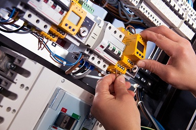What is the Purpose of an RCD