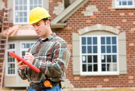 What to Consider When Choosing a Building Inspection Company