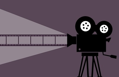 gillespie video production company