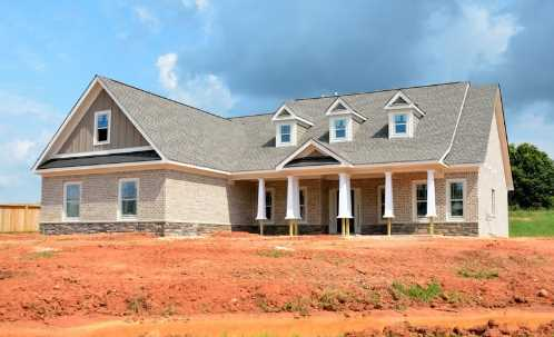 5 Exciting Reasons You Should Build a New Home