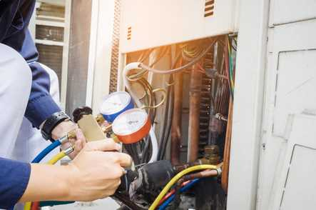 6 Tips on Hiring Air Conditioner Repair Services for Homeowners