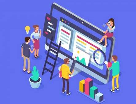 7 SEO Tips to Benefit Any Business