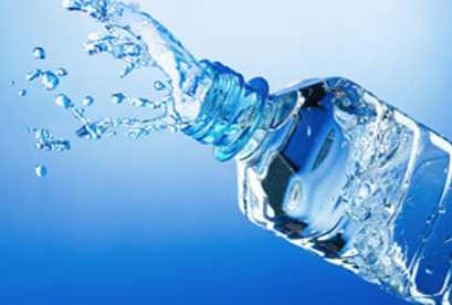 Are You Tired of Buying Bottled Water 3 Easy Solutions