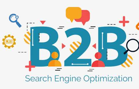 Content Creation Tips for B2B SEO