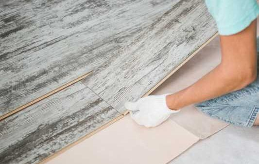 How to Choose the Best Flooring Types for Your Home