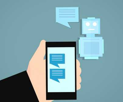 How to Include Bots in Your Digital Marketing Strategy