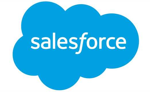 Learning Salesforce with Cloud Pacific Training Courses in Hawaii