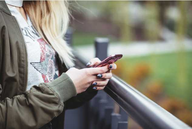 Mobile apps for navigation and translation