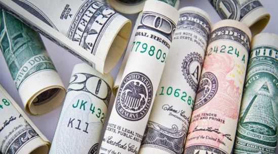 Most banks use Zelle
