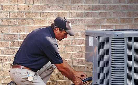 Should I Repair or Replace My Air Conditioner in Dallas
