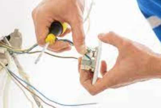 Ten Common Household Electrical Problems